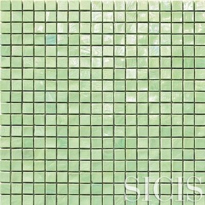 SICIS Pool Rated Murano EMERALD1