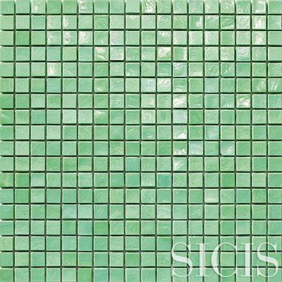 SICIS Pool Rated Murano EMERALD2