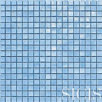 SICIS Pool Rated Murano LAPIS LAZULI 1