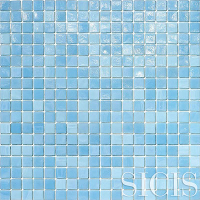 SICIS Pool Rated Natural CELESTIAL
