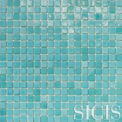 SICIS Pool Rated Natural DEW