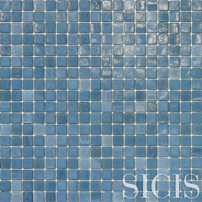 SICIS Pool Rated Natural EUCALYPTUS