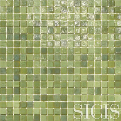 SICIS Pool Rated Natural LICHEN