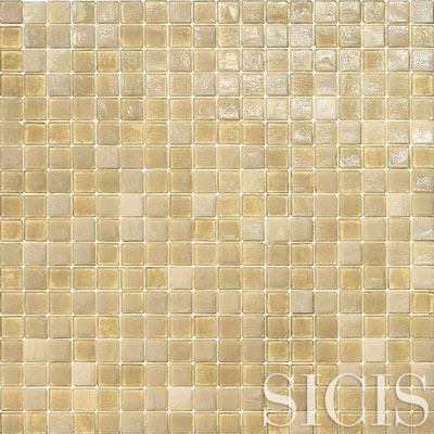 SICIS Pool Rated Natural SAND