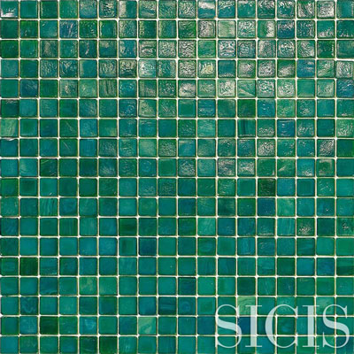 SICIS Pool Rated Pluma 16 PASSAT