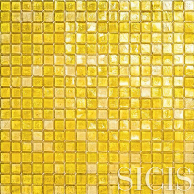 SICIS Pool Rated Waterglass ALE 02