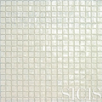SICIS Pool Rated Waterglass ICEWATER 21