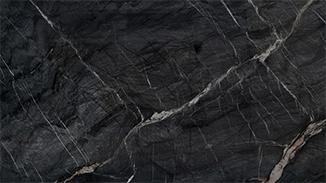 Quartzite & Granite -Krytos Quartzite