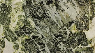 Quartzite & Granite -Vert Quartzite