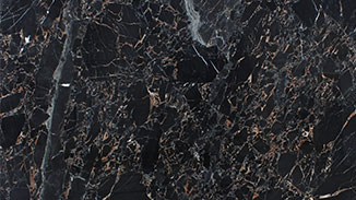 Marble Slabs Portoro Brecciato