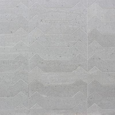 Waterjet Mosaic Horizon