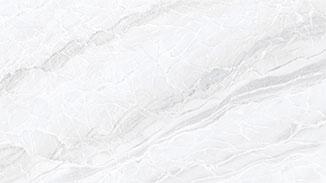 Infinita Porcelain -Ice Floe