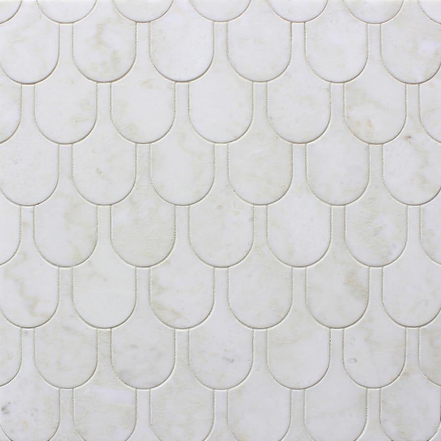 Aveline Mosaic Cascade SM2