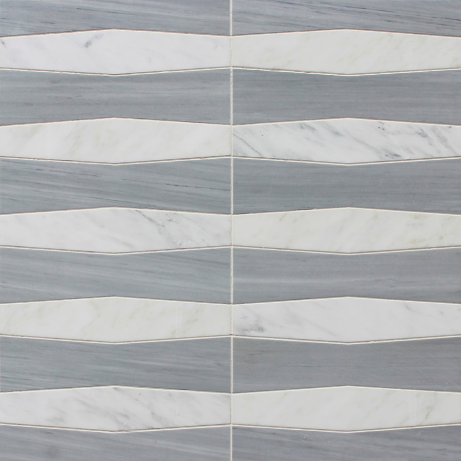 Aveline Mosaic Colonnade LG3