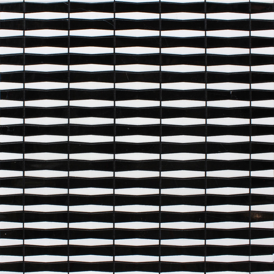 Aveline Mosaic Colonnade SM1