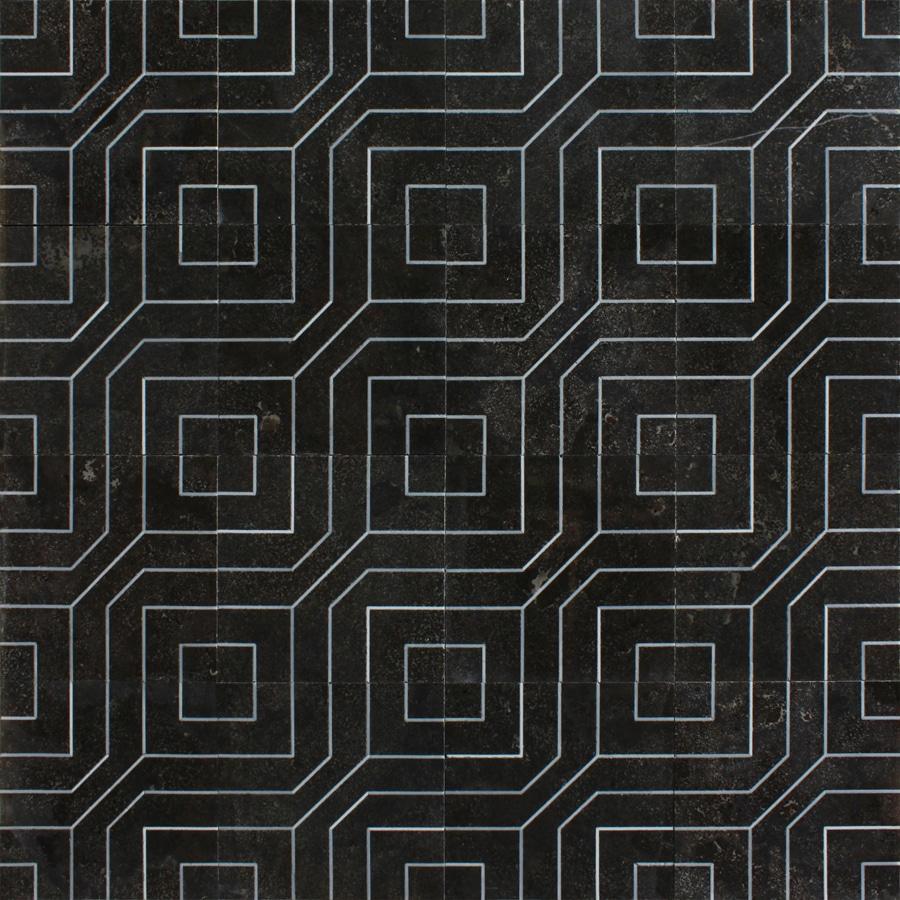 Aveline Mosaic Diamond Daze SM2