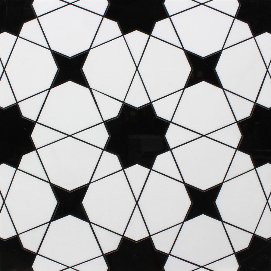 Aveline Mosaic Girih LG3