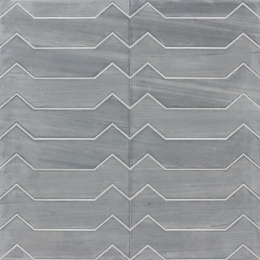 Aveline Mosaic Horizon LG2