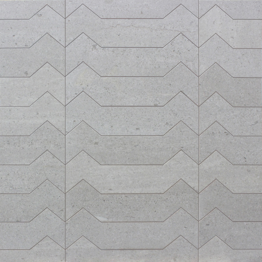 Aveline Mosaic Horizon SM1