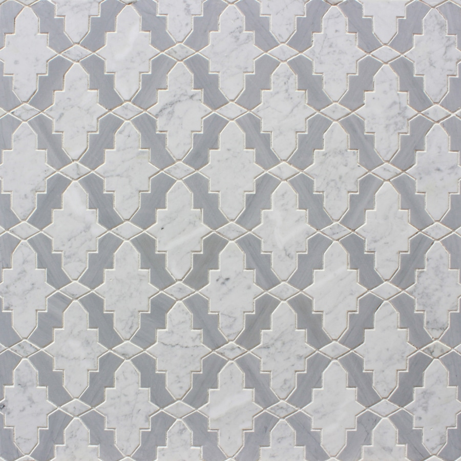 Aveline Mosaic Marquis SM2