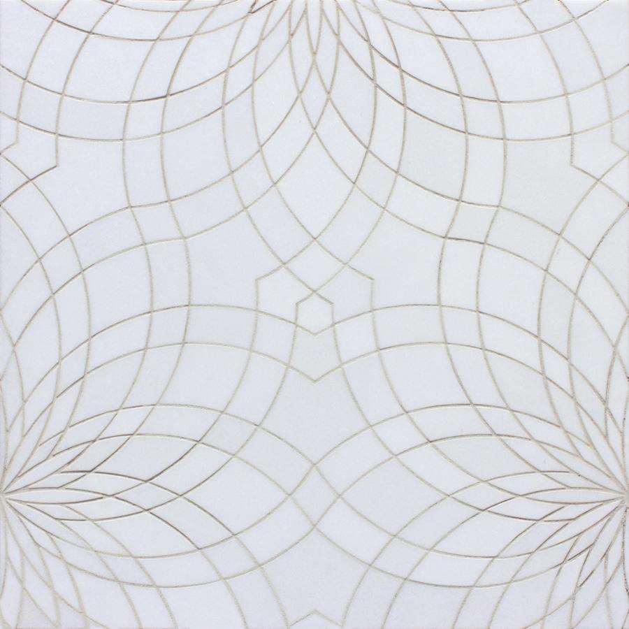 Aveline Mosaic Nexus LG1