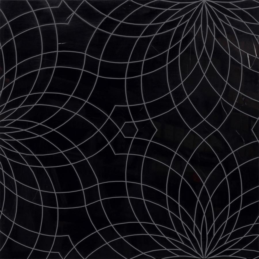 Aveline Mosaic Nexus LG2
