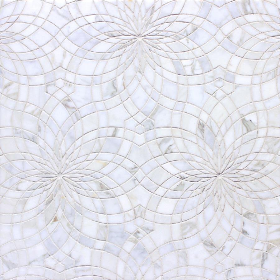Aveline Mosaic Nexus SM1
