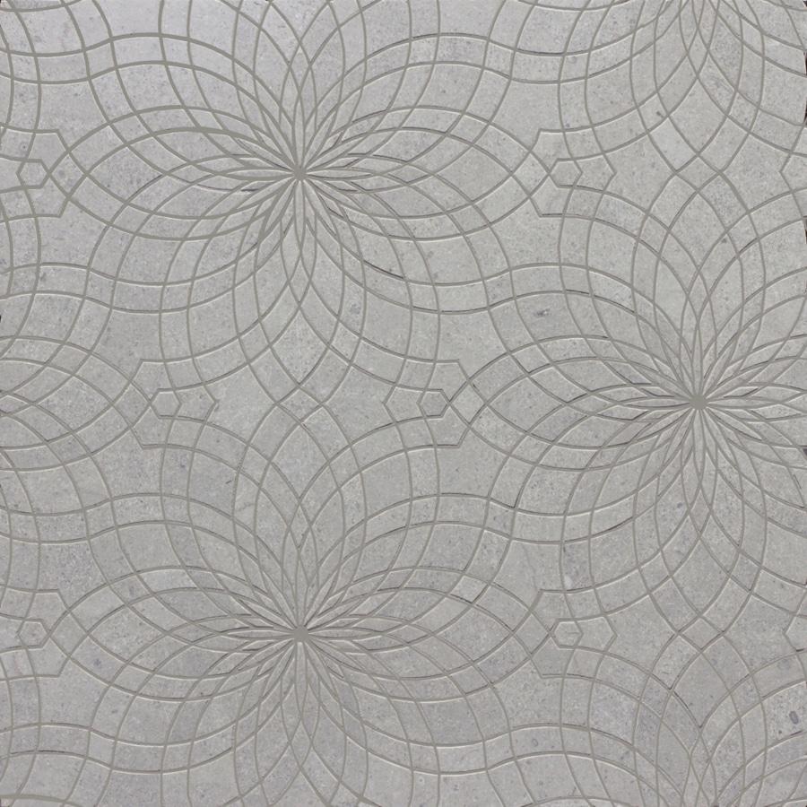 Aveline Mosaic Nexus SM2