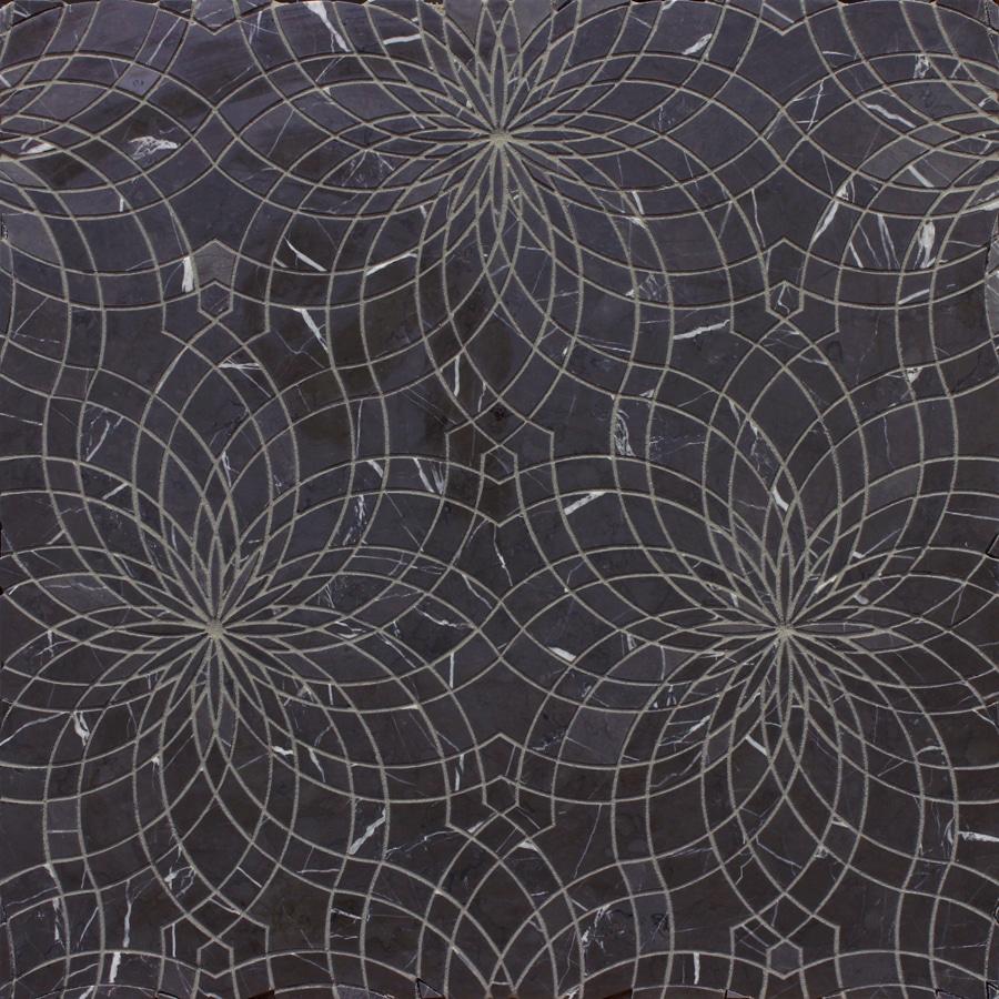 Aveline Mosaic Nexus SM3