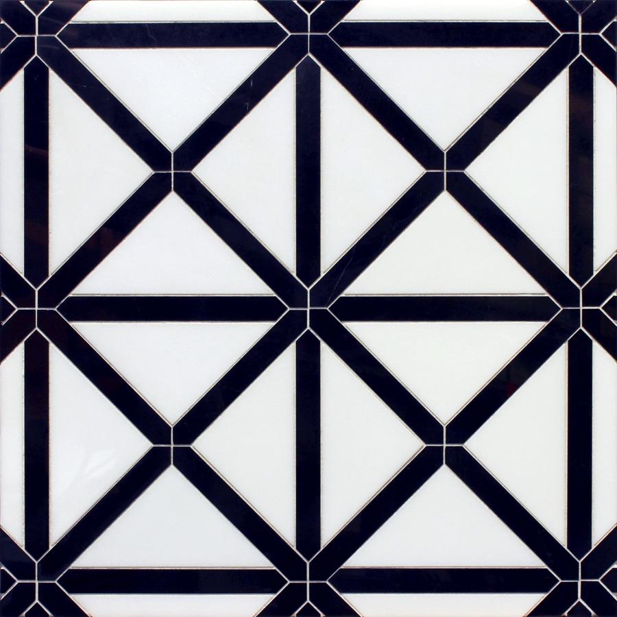 Aveline Mosaic Parquetry LG2