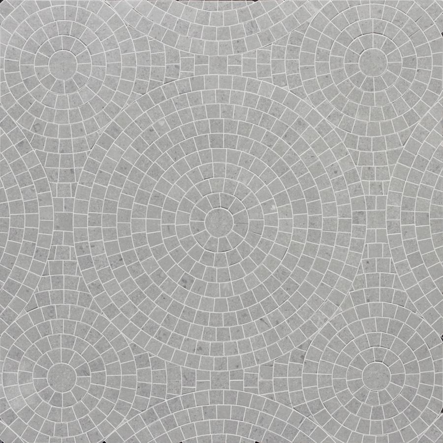 Aveline Mosaic Roma LG1