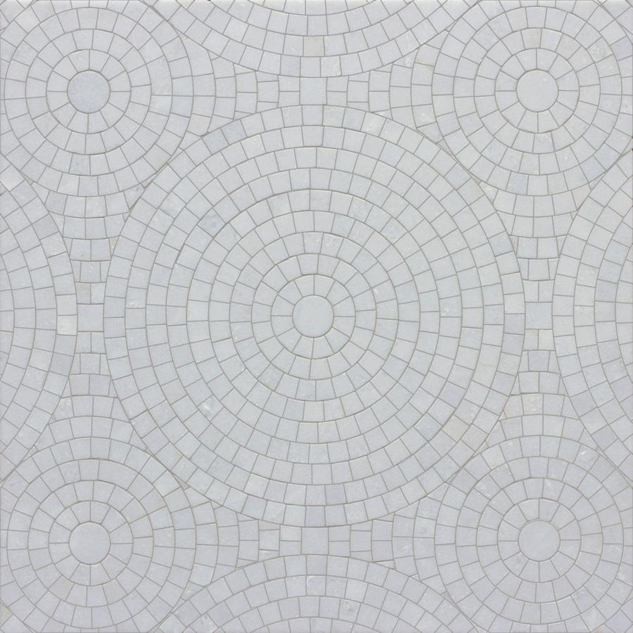 Aveline Mosaic Roma LG2