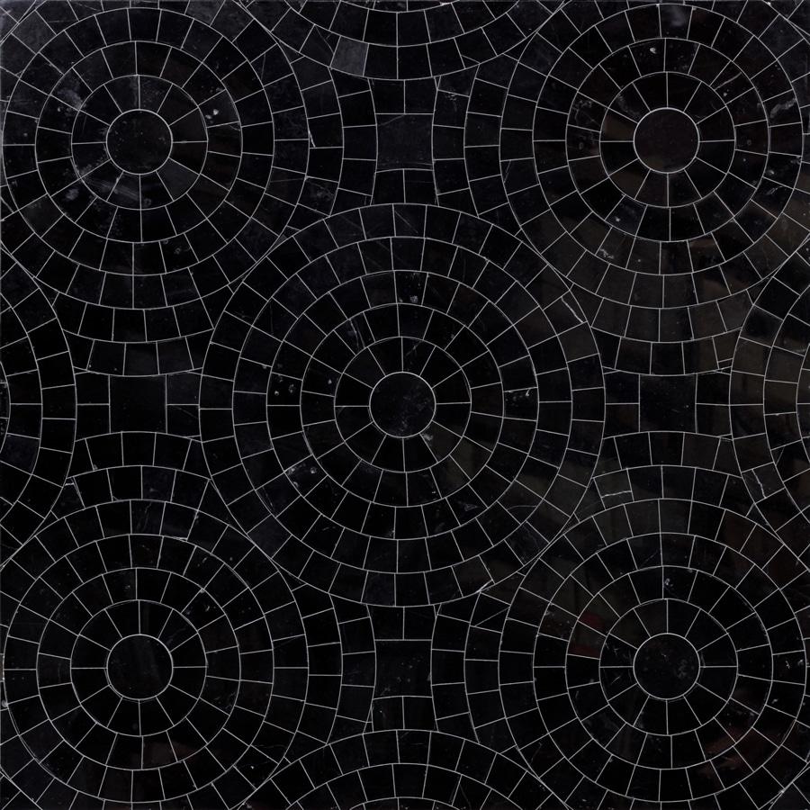 Aveline Mosaic Roma SM1