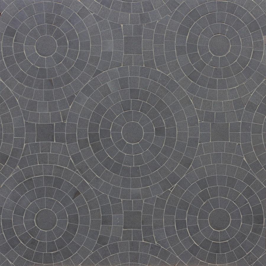 Aveline Mosaic Roma SM2