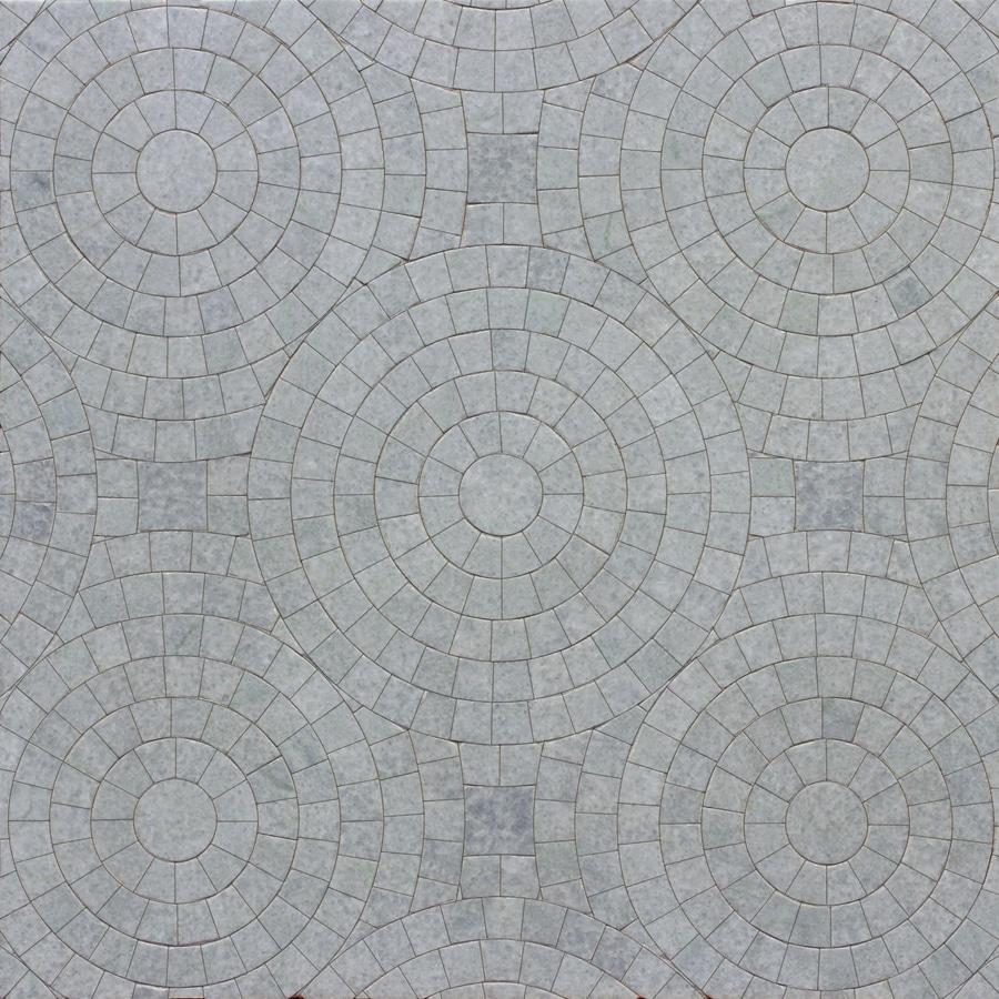 Aveline Mosaic Roma SM3