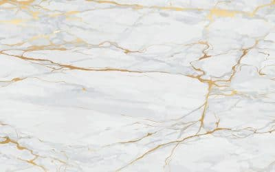 Early Applications of Marble Throughout History