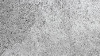 Marble Slabs -Cristallo Smoke
