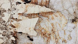 Quartzite & Granite -Patagonia
