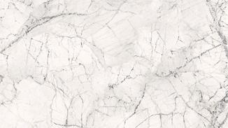 Infinita Porcelain -Blanc du Blanc