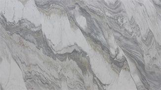 Marble Slabs Bianco Argento