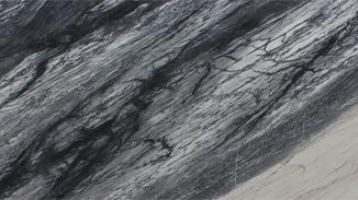 Marble Slabs -Molvena