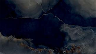 Infinita Porcelain -Onyx Black
