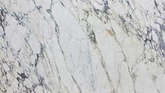 Marble Slabs -Calacatta Viola