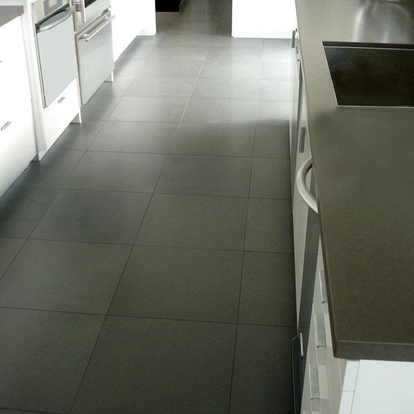 Ctm Kitchen Designs: Ctm Tile La Cienega